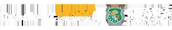 Logo-Crede12